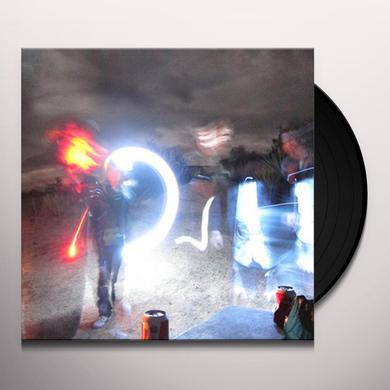 Dead Dog PRECIOUS CHILD Vinyl Record