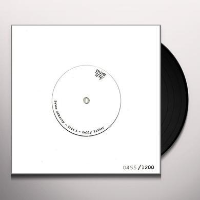 Peter Doherty KOLLY KIBBER Vinyl Record