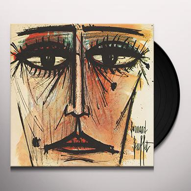 ELLA FITZGERALD SINGS GEORGE & IRA GERSHWIN SONG Vinyl Record