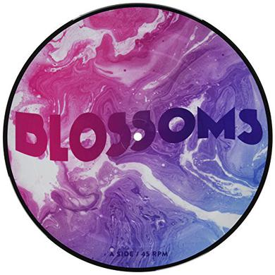 Blossoms UNPLUGGED AT FESTIVAL 6 Vinyl Record