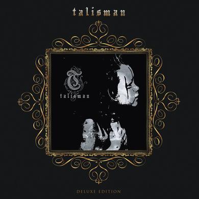 TALISMAN Vinyl Record