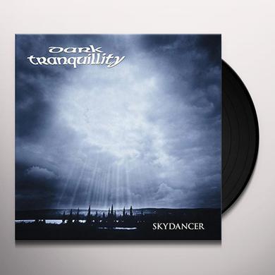 Dark Tranquillity SKYDANCER Vinyl Record