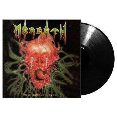 MORGOTH ETERNAL FALL Vinyl Record