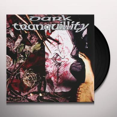 Dark Tranquillity MIND'S I Vinyl Record