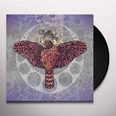 Acacia Strain GRAVEBLOOM Vinyl Record