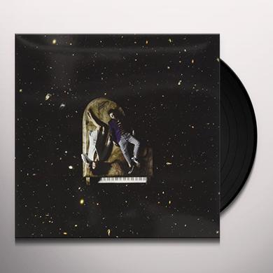 DARGEN D'AMICO VARIAZIONI Vinyl Record