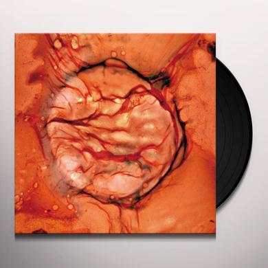 Lcc BASTET Vinyl Record