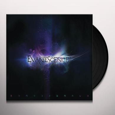 EVANESCENCE Vinyl Record