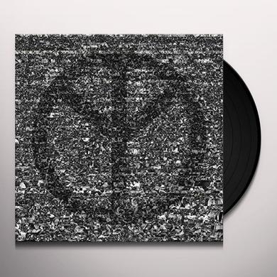 COSMIC DEAD PSYCH IS DEAD Vinyl Record