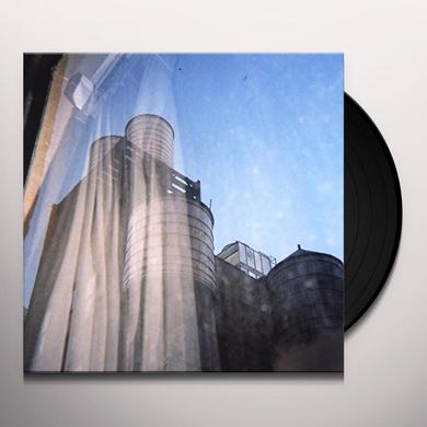 Sun Kil Moon COMMON AS LIGHT & LOVE ARE RED VALLEYS OF BLOOD Vinyl Record