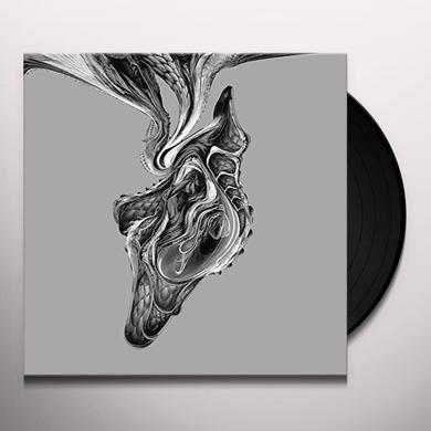 Bola D.E.G. Vinyl Record