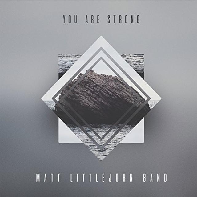 Matt Littlejohn Band