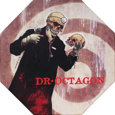 DR OCTAGON DR.OCTAGONECOLOGYST Vinyl Record