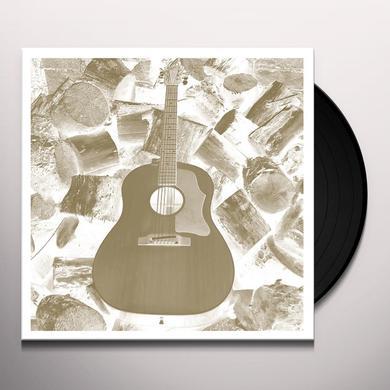 Michael Chapman VDSQ SOLO ACOUSTIC VOL. 11 Vinyl Record