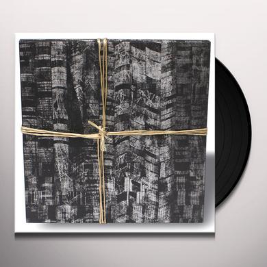Christian Morgenstern KSQ BUNDLE 2 Vinyl Record