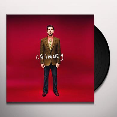 CHIMNEY Vinyl Record