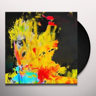 Michael Nau SOME TWIST Vinyl Record