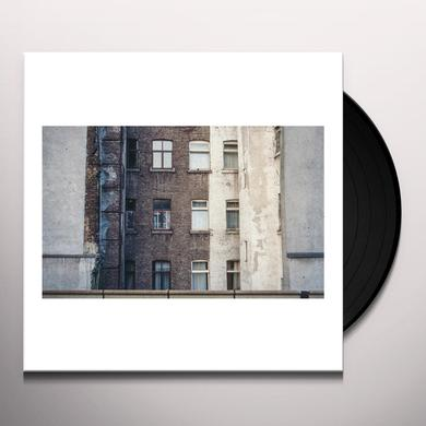 Von Spar GARZWEILER Vinyl Record
