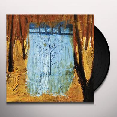 Ashbringer YUEGN Vinyl Record