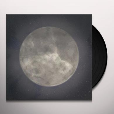 ELECTRIC SEWER AGE MOON'S MILK IN FINAL PHASE Vinyl Record