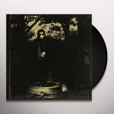 Keiji Haino WATASHI DAKE? Vinyl Record
