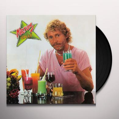 Marcos Valle ESTRELAR Vinyl Record