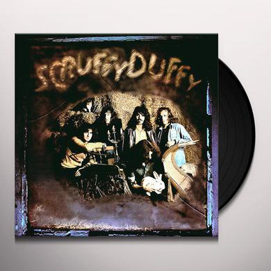 SCRUFFY DUFFY Vinyl Record