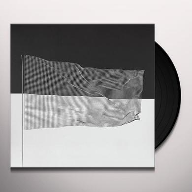 Tiga Vs Audion NIGHTCLUB Vinyl Record