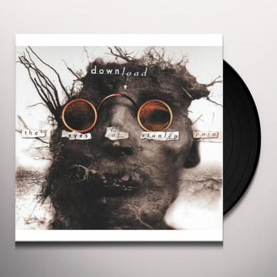 Download EYES OF STANLEY PAIN Vinyl Record