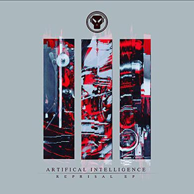 Artificial Intelligence REPRISAL Vinyl Record