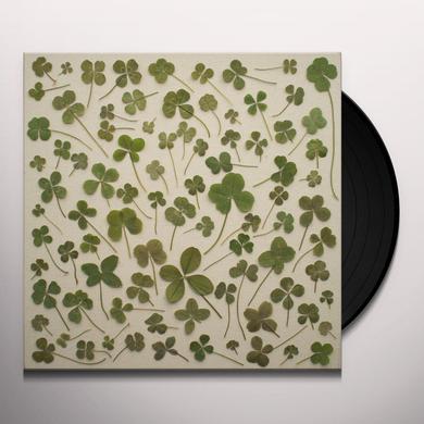 Daniel Martin Moore TURNED OVER TO DREAMS Vinyl Record