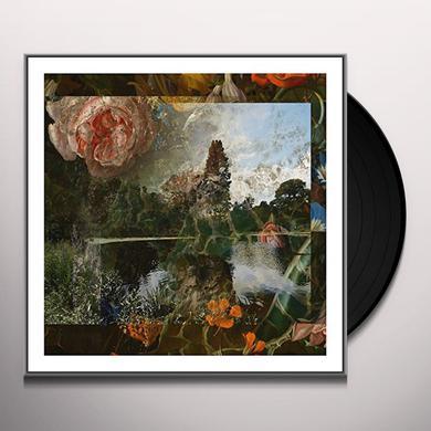 J.G. Biberkopf ECOLOGIES Vinyl Record