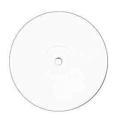 Donnacha Costello BEAR BOUNCES BACK (TOO SAD TO BOUNCE MIX) Vinyl Record