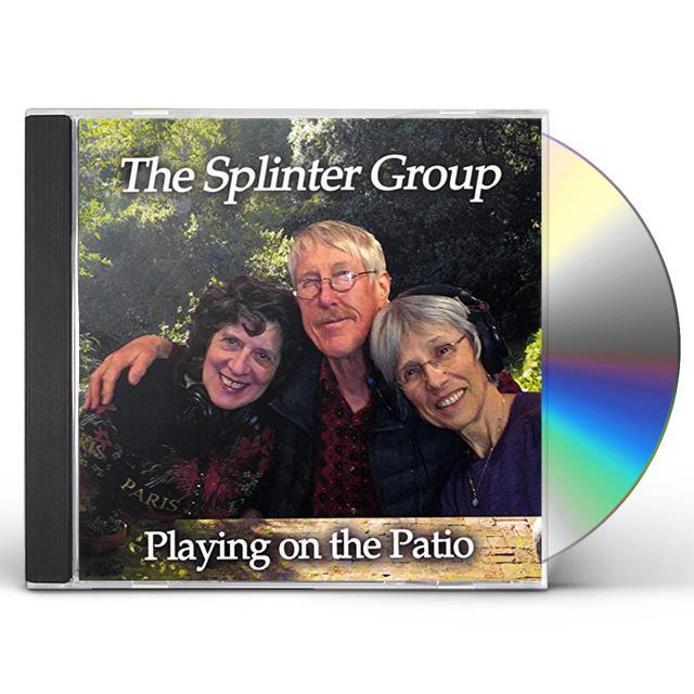 Splinter Group