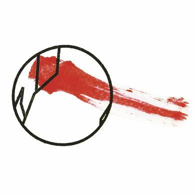 Richard Fearless SWEET VENUS Vinyl Record