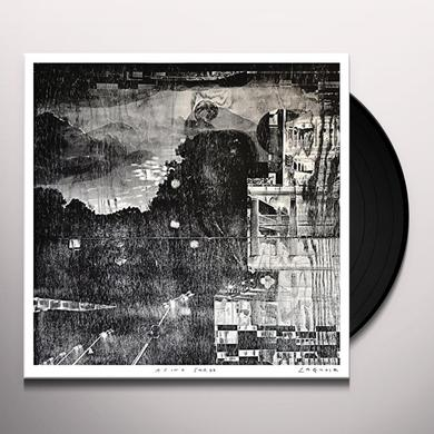 ZAQUOIR ASINO SARDO Vinyl Record