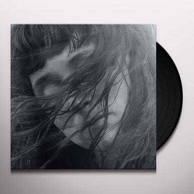 Waxahatchee OUT IN THE STORM Vinyl Record