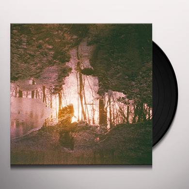 Wren AUBURN RULE Vinyl Record