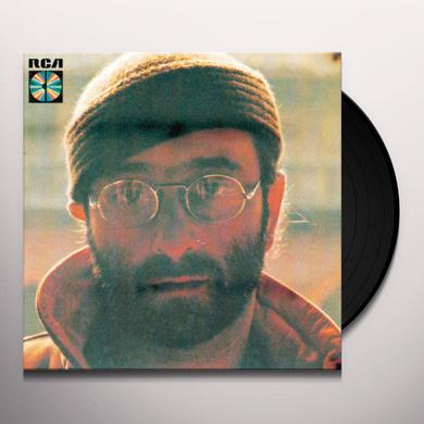 LUCIO DALLA Vinyl Record