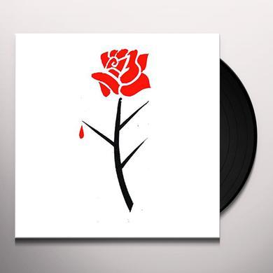 Nidia Minaj NIDIA E MA NIDIA E FUDIDA Vinyl Record
