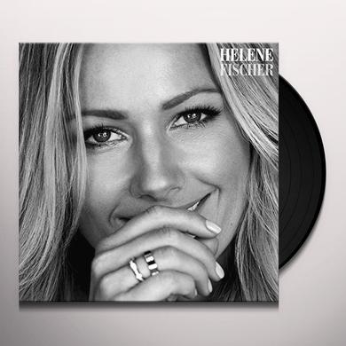 HELENE FISCHER Vinyl Record