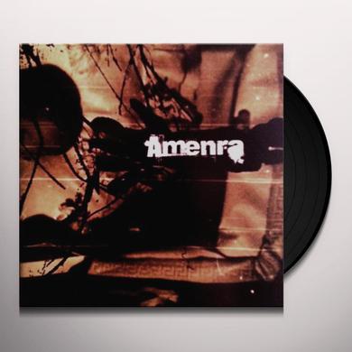 Amenra MASS I Vinyl Record