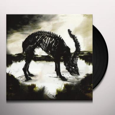 Amenra MASS III Vinyl Record