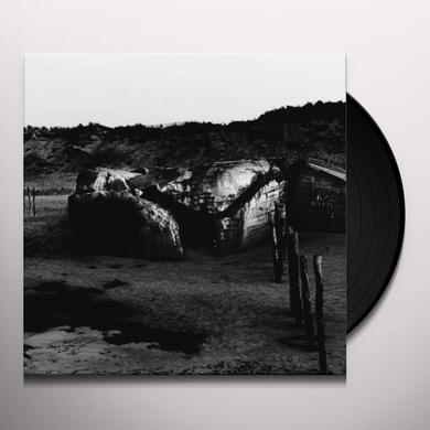 Amenra MASS V Vinyl Record