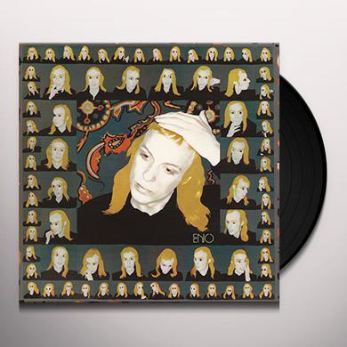 Brian Eno TAKING TIGER MOUNTAIN (BY STRATEGY) Vinyl Record