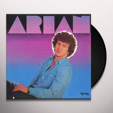 ARIAN Vinyl Record