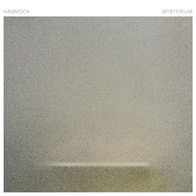 Hammock MYSTERIUM Vinyl Record