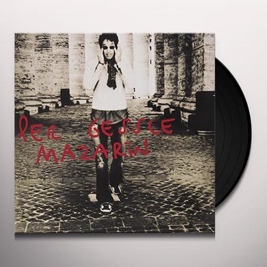 Per Gessle MAZARIN Vinyl Record