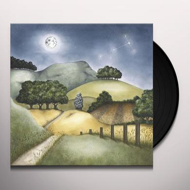 Big Big Train SECOND BRIGHTEST STAR Vinyl Record
