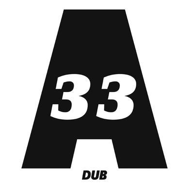 Chris Manura DAUERFLIEGE Vinyl Record